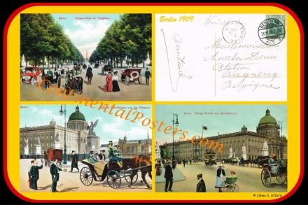Berlin_1909_C_95_cp.jpg