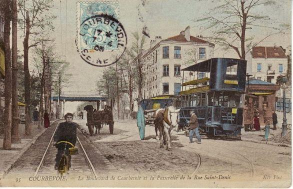 Carte-postale-ancienne-éditée-par-ND-n°95